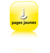 Vign_Pages-jaunes